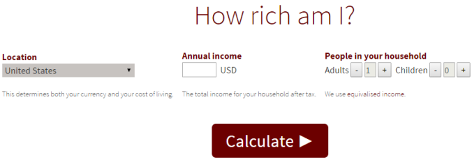 how_rich_am_i_calculator