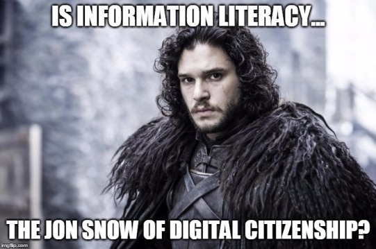 Jon Snow Dig Cit