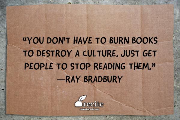 Bradbury Quote_1