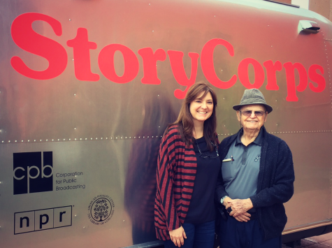 StoryCorps_FD.png