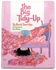 the-big-tidy-up-cover