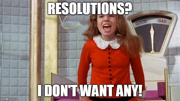 veruca-salt-resolutions
